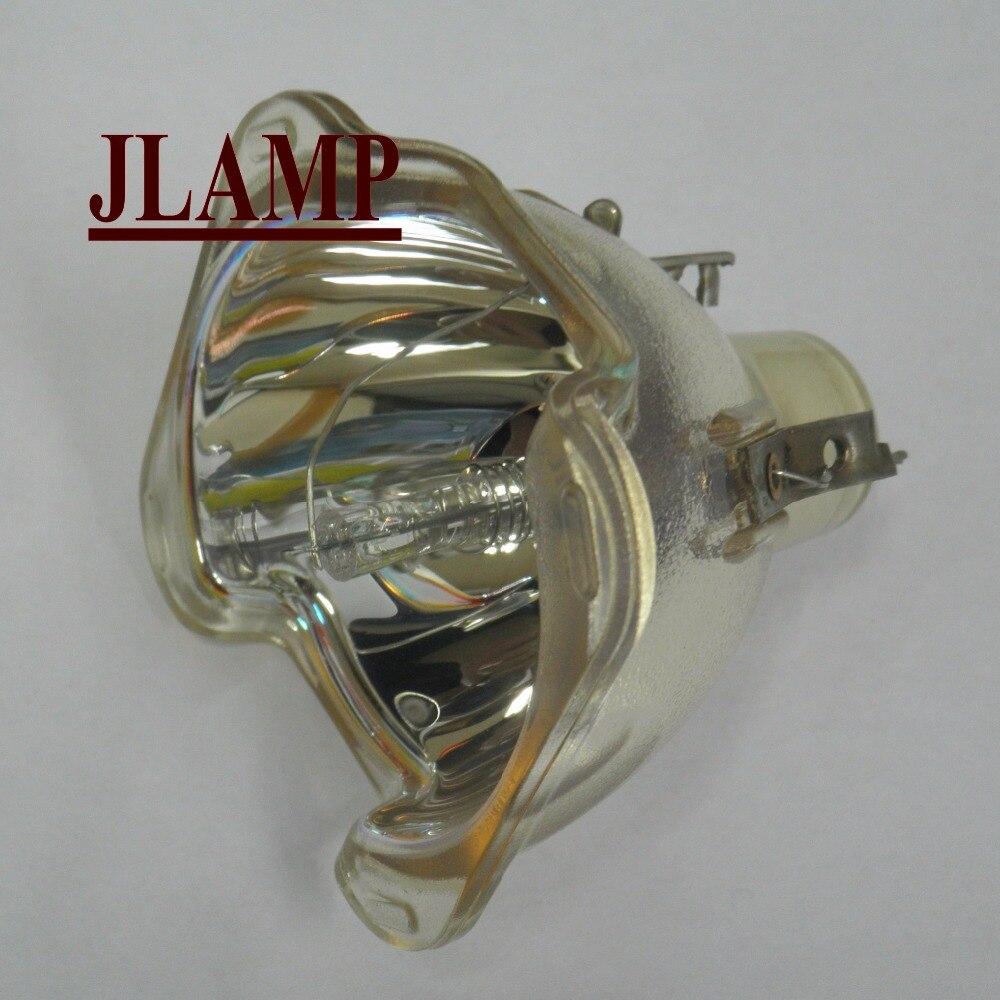 Dell 4320 Projector Brand New Original Projector Bulb