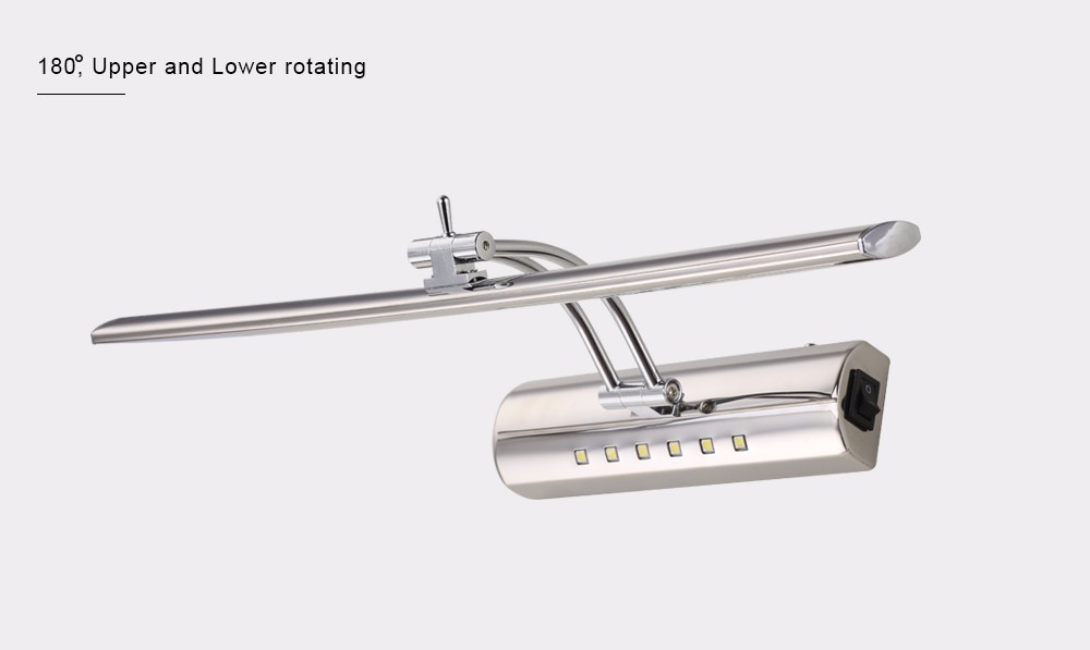 led-mirror-light-stainless