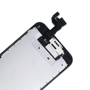 Image 5 - AAA Quality Full Assembly LCD For iPhone 5 5c 5s SE Touch Screen Digitizer Replacement For iPhone 6 Complete Display