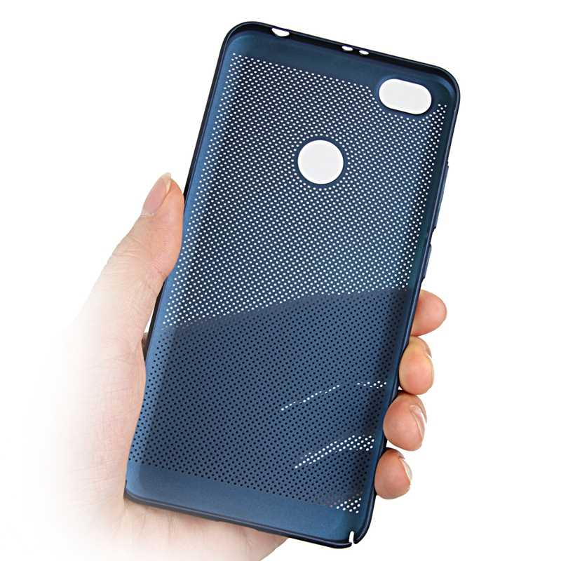 Fundas Redmi ملاحظة 5a برو جراب هاتف على ل Xiaomi Redmi ملاحظة 5a Prime حالة غطاء Xiomi Redmi 5 زائد ملاحظة 4 4x حالة 16 32 64 جيجابايت