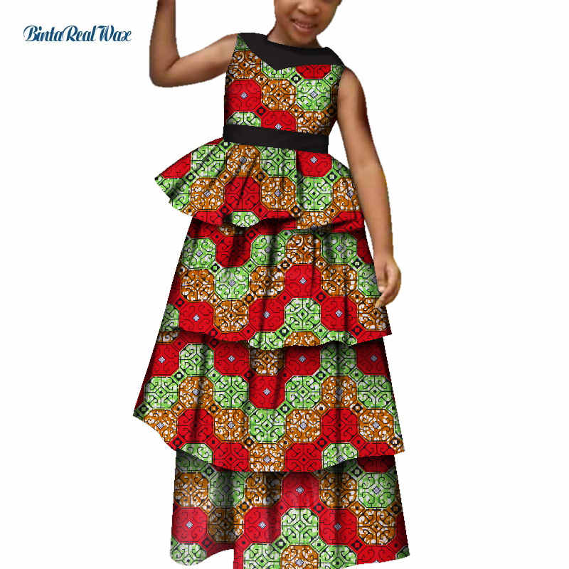 eca1766780 Detail Feedback Questions about 2019 Summer Kids Girl Ball Gown ...