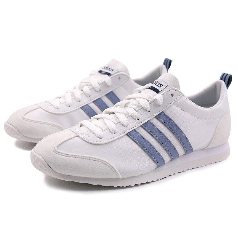 meilleure sélection 0b47e 00013 Original New Arrival 2018 Adidas NEO Label VS JOG Unisex ...
