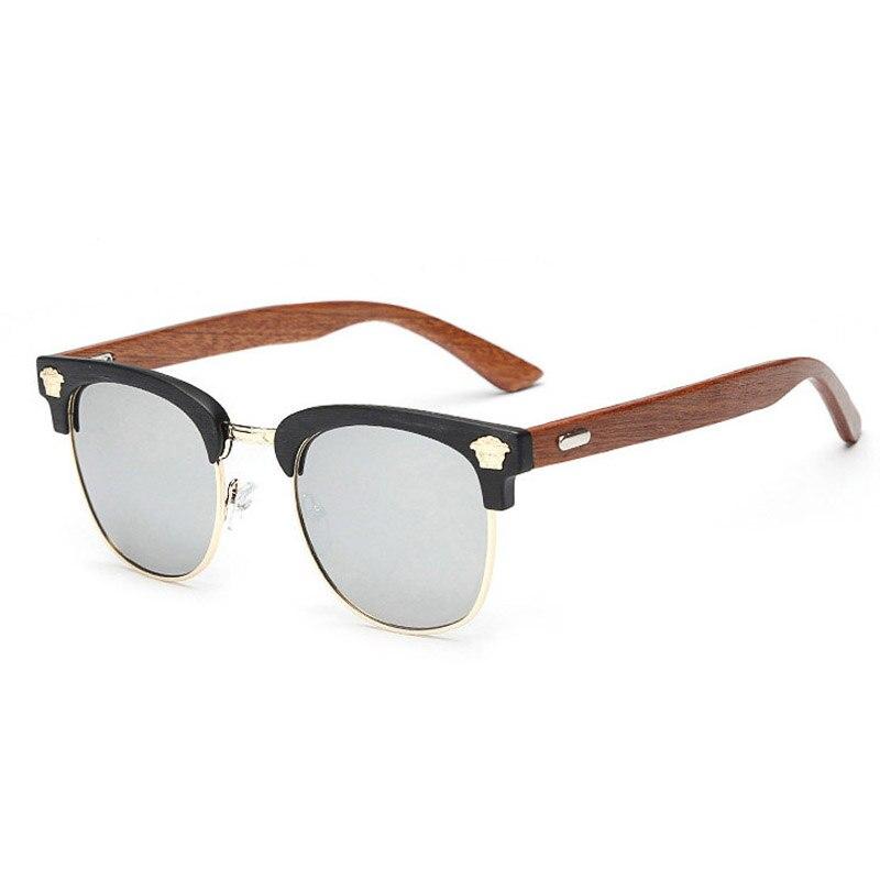 Mens Sunglasses For Big Heads  por big head sunglasses big head sunglasses lots