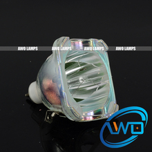Lampe de rechange pour Projecteur UHP 132/120 W 1.0 E22 pour SAMSUNG BP96 00826A BP96 00837A BP96 00608A BP96 01472A