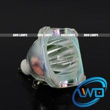 Projektor zastępczy lampa UHP 132/120W 1.0 E22 dla SAMSUNG BP96 00826A BP96 00837A BP96 00608A BP96 01472A