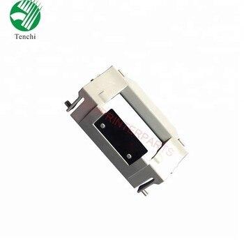 10PCS/LOT JC63-02917A Cover Cassette for Samsung ML3712 SCX4833 ML3310 4835 ML3710 5639 5739 3712 3312 4070 4075 3312 3712 4837
