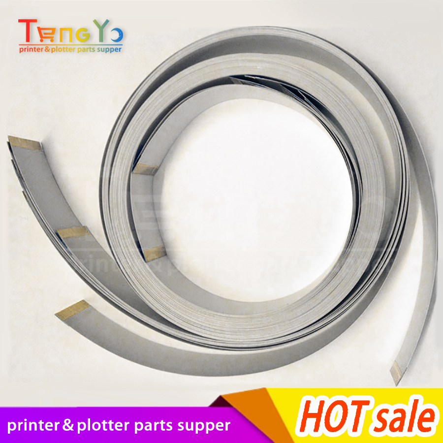 C6074-60418 Trailing Cable for HP DesignJet 1050C 1055CM C6072-60393 Original