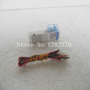 цена на [SA] new Japanese original authentic KOGANEI solenoid valve EA10A5-PS3 Spot --2PCS/LOT