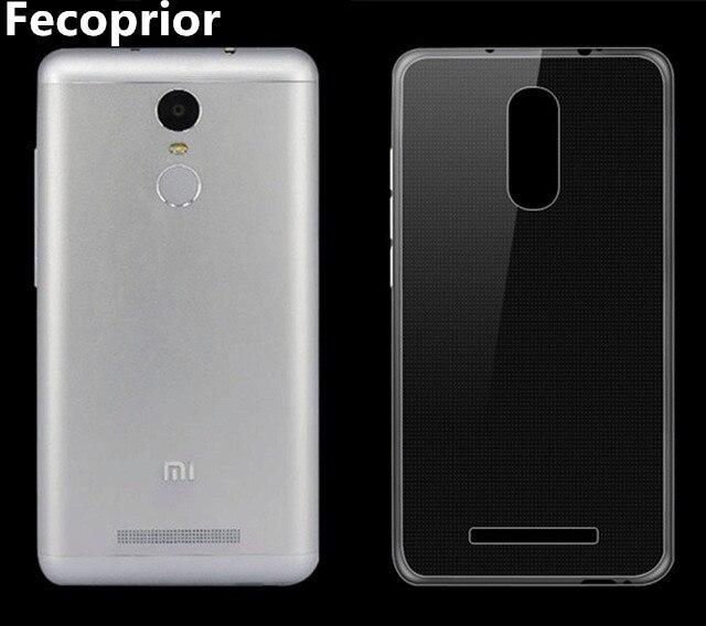 fecoprior-clear-soft-tpu-cases-for-xiaomi-redmi-note4x-4x-pro-note4-note3-fontb4-b-font-phone-celula