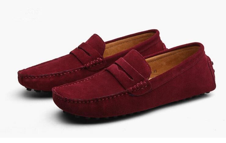 2018 сезон весна-лето Новинка; Одежда для мальчиков кожаные Горох обувь большой комплект для мальчиков для отдыха