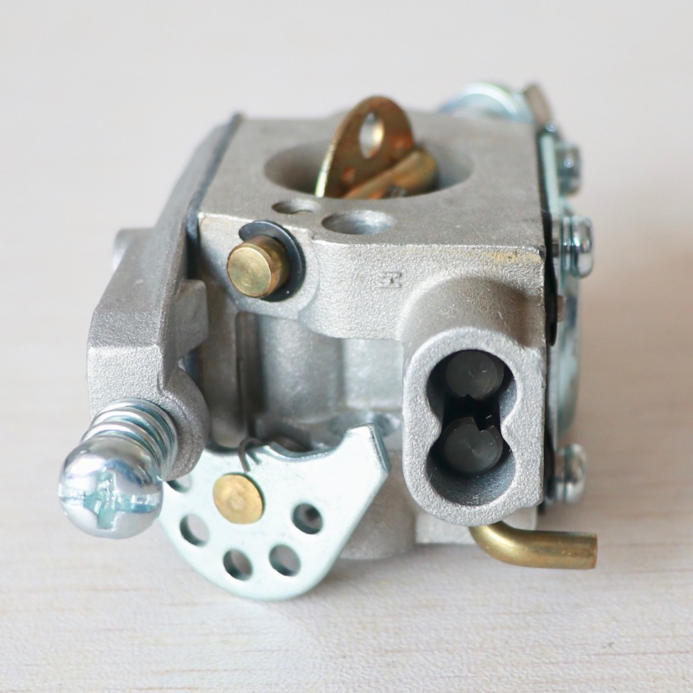 Image 3 - Chainsaw Carburetor Partner P360 Carbs Walbro WT 826 Carburetor Replacement-in Chainsaws from Tools