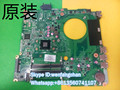 Free shipping laptop motherboard 790630-501 For 15-F/N  DA0U93MB6D2 with A6-5200CPU on board