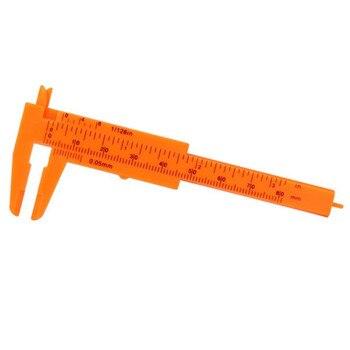 Outil de mesure pour Microblading Microblading Bella Risse https://bellarissecoiffure.ch/produit/outil-de-mesure-pour-microblading/