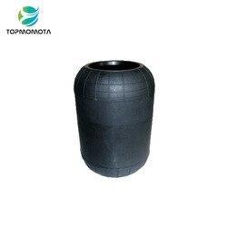 Oryginalny Tłumik drgań zestawy naprawczy guma air wiosenna torba używany do dyrektywy-co 4843220 577443