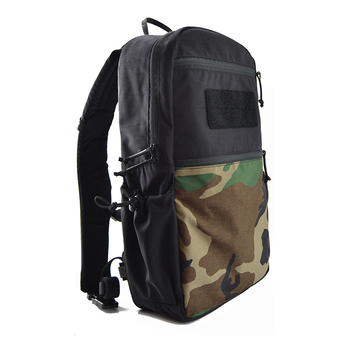 Us Army Rucksack | London Bridge LB 8005 Day Pack 14L Molle Army Waterproof Bug Out Bag Rucksack Outdoor Hike Camp TW-BG003