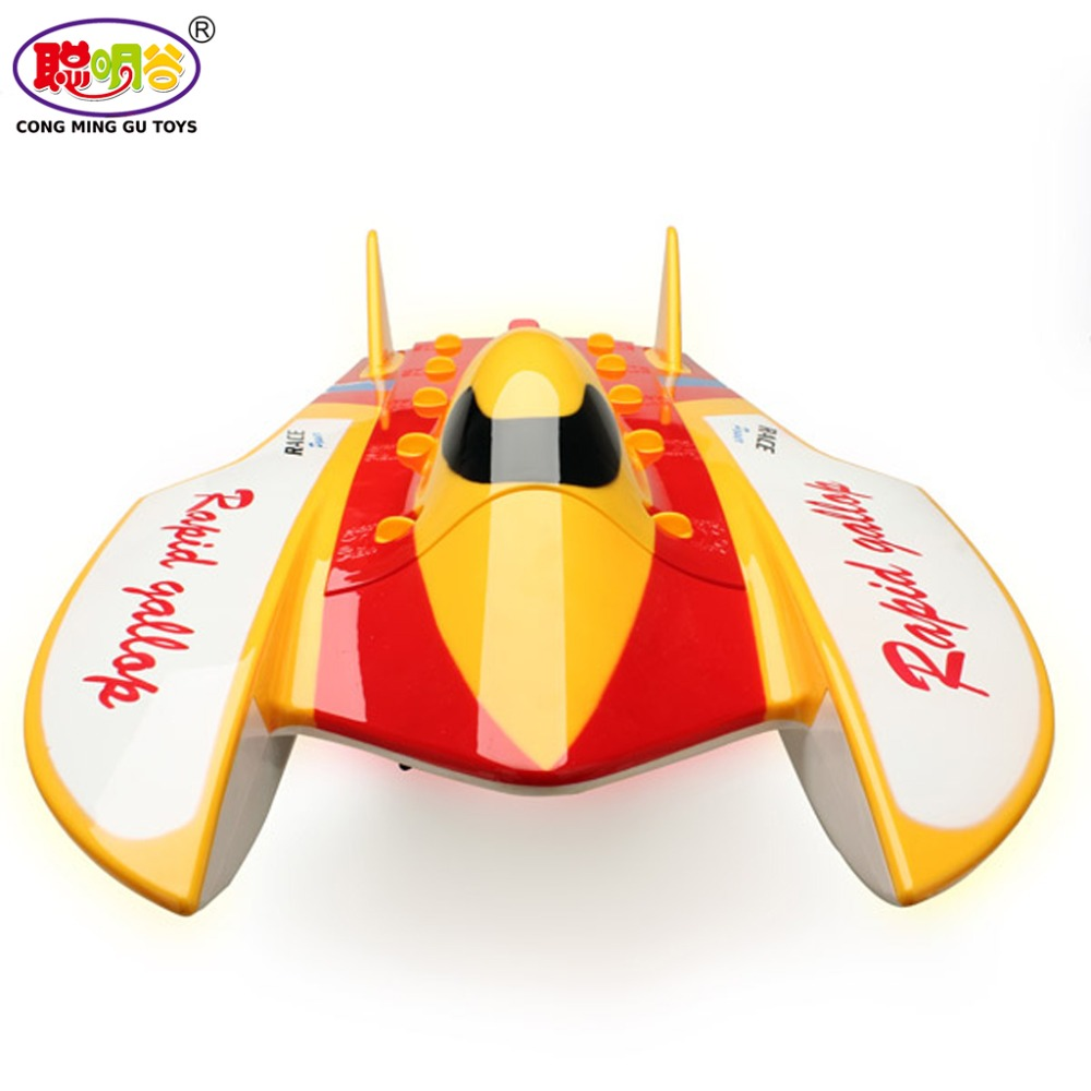 Original WLtoys WL913 2.4G Remote Control Brushless Motor Water-Cooling System High Speed 50km/h RC Racing boat VS FT009 free shipping wltoys wl911 2 4g high speed racing boat spare part wl911 22 370 motor