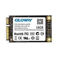 Gloway ssd msata 16gb 128gb 64gb 32gb 256gb sataiii internal solid state drive disk ssd msata3.jpg 200x200