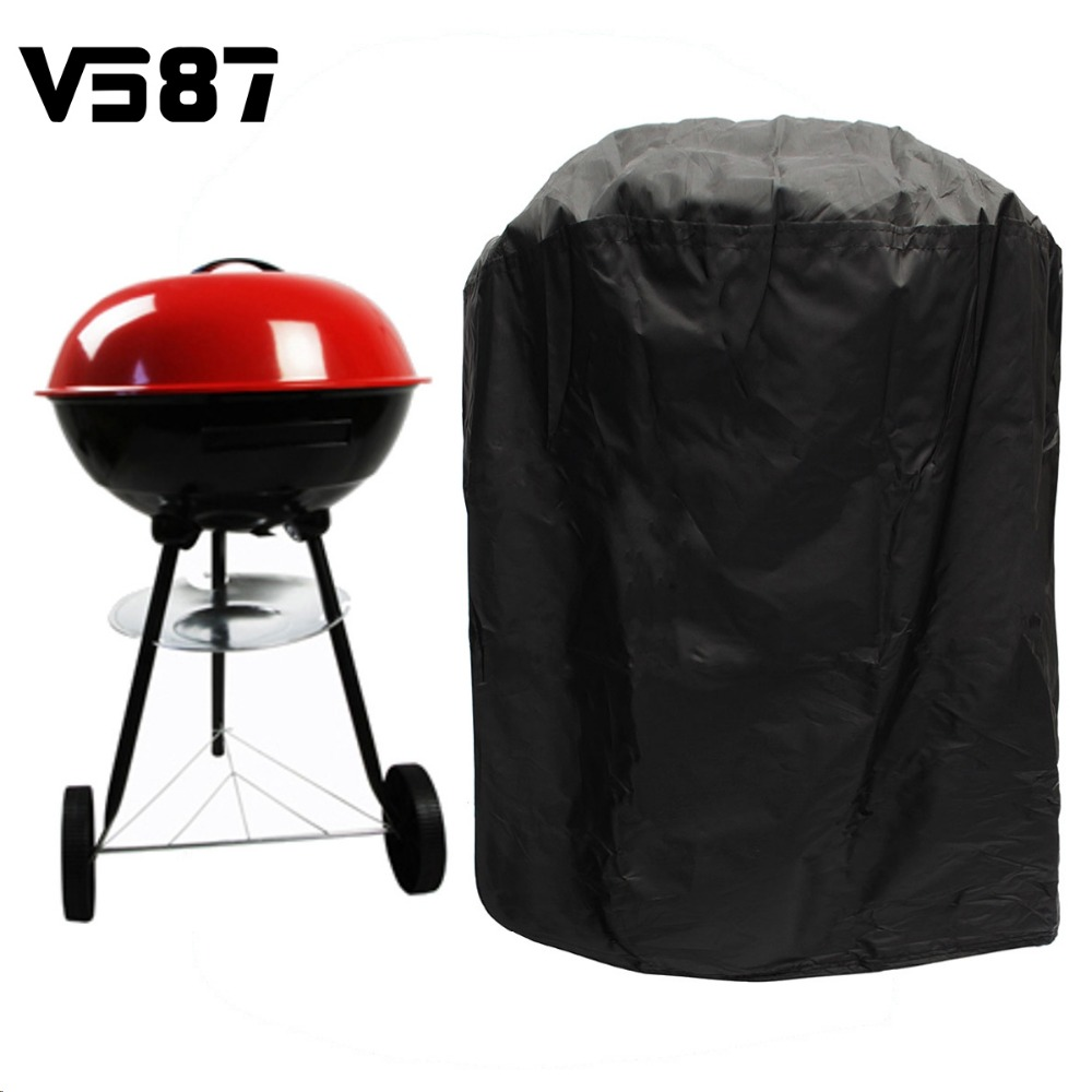 Portable Electric Stoves Reviews - Online Shopping Portable ...