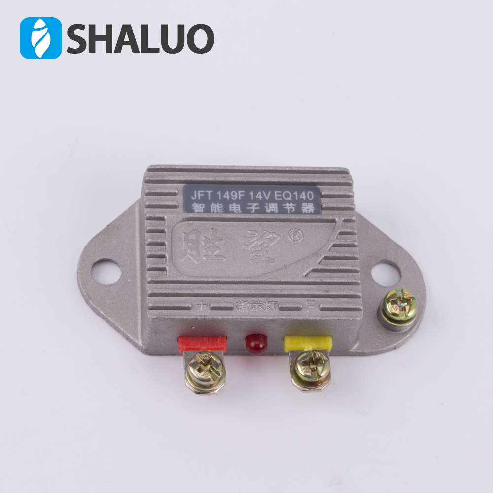 best top regulator 14v ideas and get free shipping - m1n693id