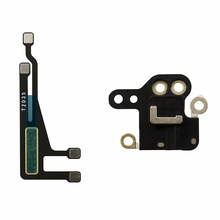 5pcs/lot New High Quality Wifi GPS Antenna Signal Flex Cable For iphone 6 6G 4.7 Repair Parts