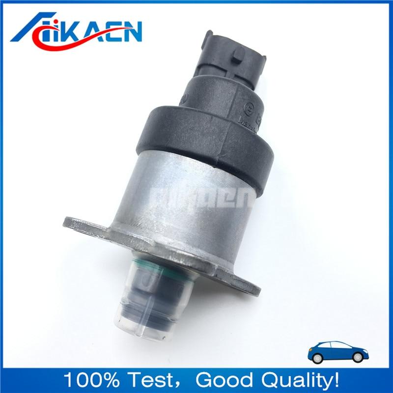 0928400752 diesel auto pump control valve 0 928 400 752 fuel system metering instruments 129A00 51100 for HYUNDAI|Oil Pressure Regulator| |  - title=