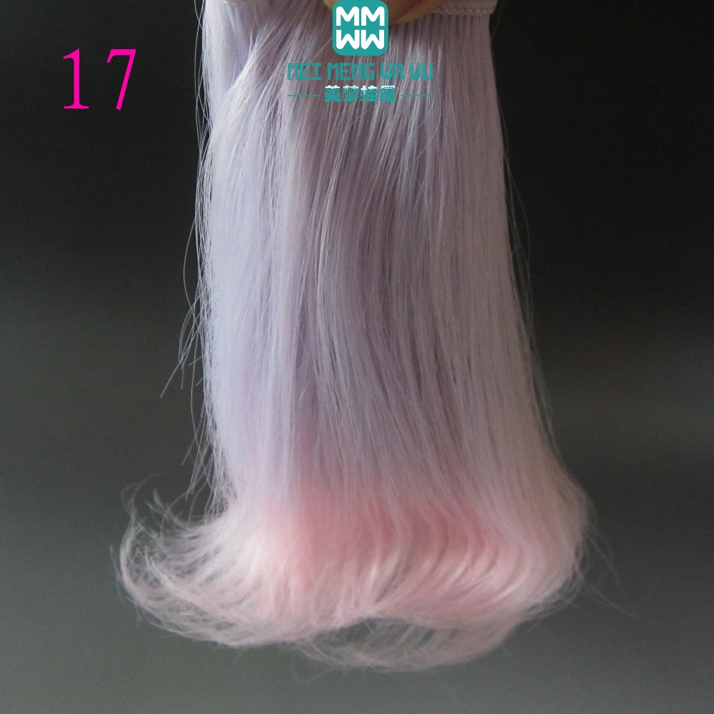 17-----