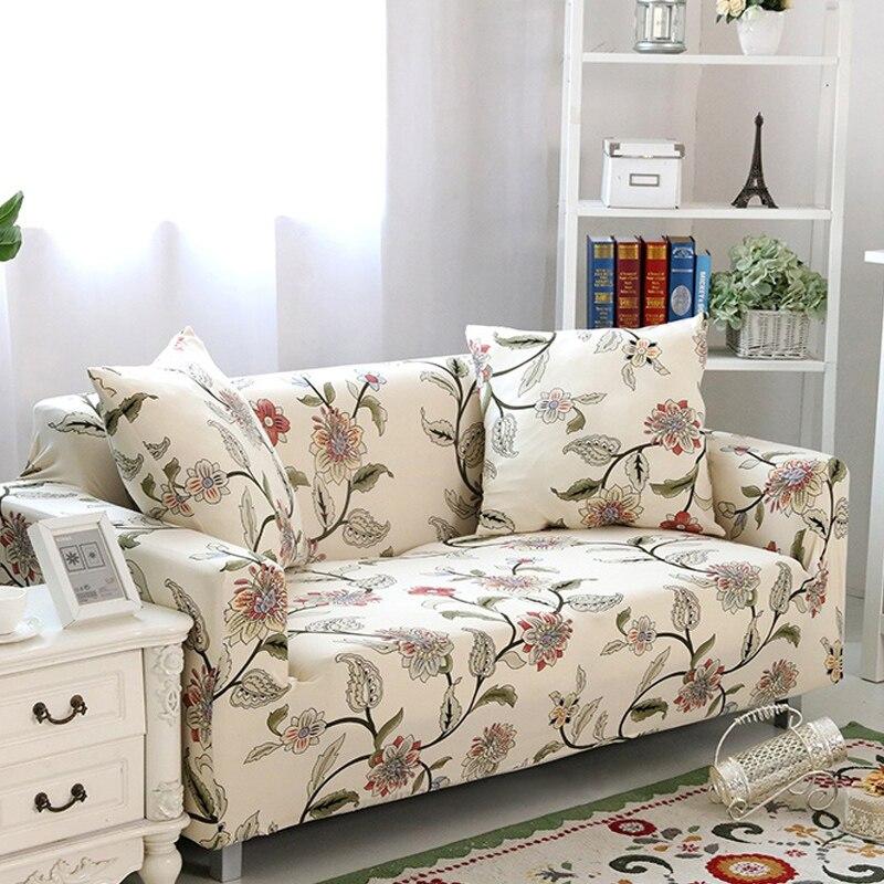 Sectional Sofa Covers India: Popular Sofa De-Buy Cheap Sofa De Lots From China Sofa De