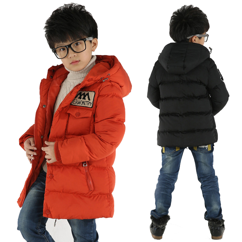 Winter-Jacket-For-Boys-Childrens-Down-Jacket-Hooded-CoatsParkas-Thick-Children-Overcoat-Kid-Clothes-Baby-Boy-Clothes-3