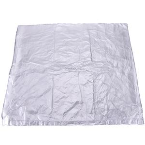 Image 2 - 90PCS Environmentally Disposable Foot Tub Liners Bath Basin Bags for Feet Pedicure Spa Skin Care 55*65cm