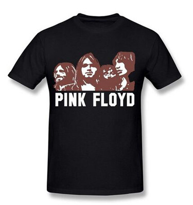 Pink Floyd The Wall Fitted Jersey T-Shirt9