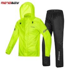 waterproof  Women/Men Suit Rain Coat Outdoor Women Hood Motorcycle Raincoat Camping Fishing Rain Gear Poncho Ultra thin