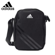 Новое поступление, оригинальные спортивные сумки для мужчин и женщин
