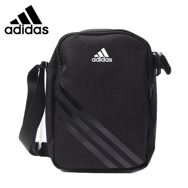 Оригинальный Новое поступление 2017 Adidas унисекс Сумки Спортивные сумки