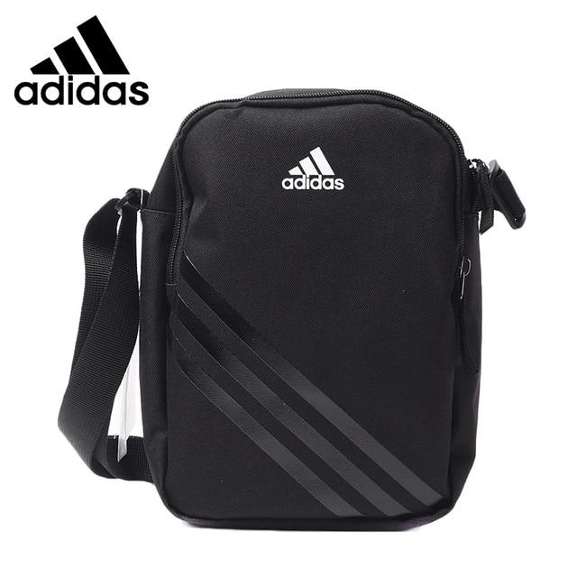 Original New Arrival 2017 Adidas Uni Handbags Sports Bags