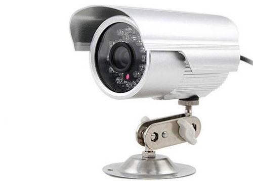 IR Camera Micro SD/TF Card Slot DVR USB Motion Detection Outdoor Waterproof Camera micro ir