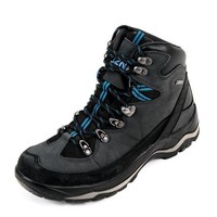 Top Quality Wear Resistance Abti Slip Duable Cushioning Hunting Outdoor Sneakers Men Hiking Shoes Mountaining Athletic