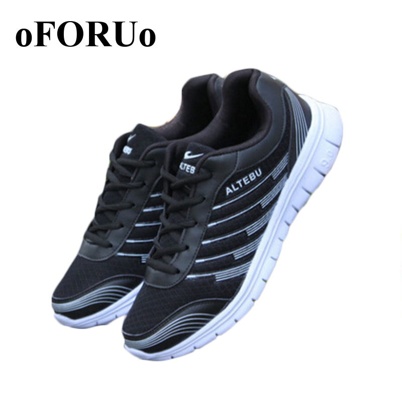 Running shoes 2016 New Men Women Light Mesh Sport Shoes Comfortable Breathable Lovers Sneakers Run shoe trainers SP1415