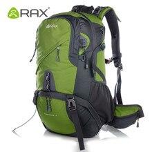 Rax Outdoor Backpack School Bags For Teenagers Outdoor Men's Women Hiking Bag Backpacks For Teenage Girls Bolsas Mochila