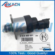 0928400501 Bomba De Combustível Regulador de Medição Válvula Solenóide De Controle de ajuste Para kia