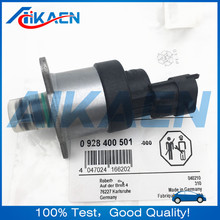 0928400501 Fuel Pump Regulator Metering Control Solenoid Valve fit For kia