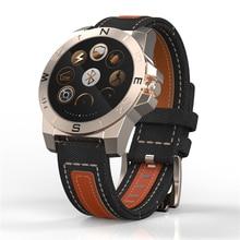 Smart Watch N10 Gesundheitssport Smartwatch Intelligente Uhr Wasserdicht Reloj mit Herzfrequenz Monitor Fernbedienung Kamera PK k88h gt88 A1