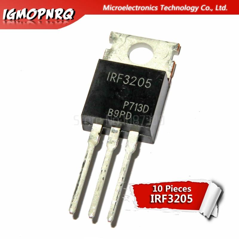 2PCS TDA2030A IC AMP AUDIO 18W MONO PENTAWATT5 New