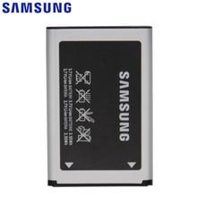 Samsung AB463651BU для samsung W559 S5620I S5630C S5560C C3370 C3200 C3518 J808 F339 S5296 C3322 L708E S5610 телефон Батарея