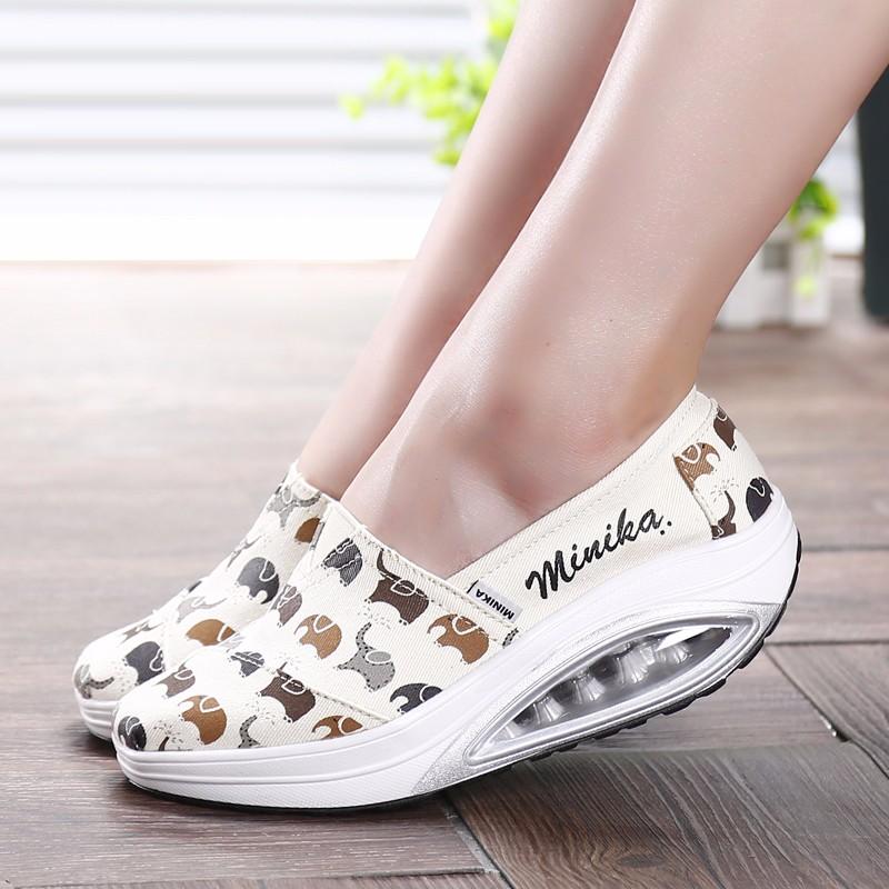 women loafers (15)