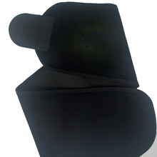 Premium Waist Trainer & Trimmer Sweat Belt Shapewear For Men & Women