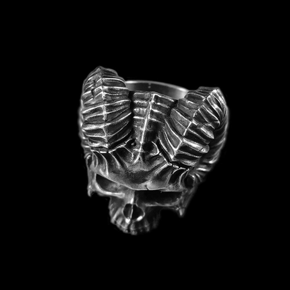 Handmade-Silver-skull-ring-222-3-1000x1000