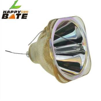 HAPPYBATE DT00757 Compatible projector bare lamp for use in CP-X251 CP-X256 ED-X10 ED-X1092 ED-X12 ED-X15E projector цена 2017