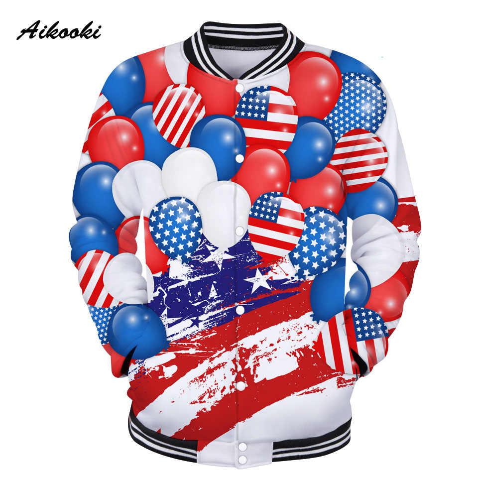 Лидер продаж для мужчин Argentin Национальный флаг 3D куртка женщин/для мужчин куртка толстовка флаг Женский куртки бейсбольная кепка в стиле хип-хоп мода новый осен
