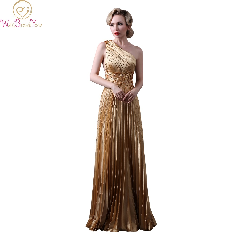 Compare Prices on Gold Evening Gown- Online Shopping/Buy Low Price ...
