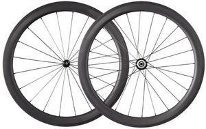 700c ширина 25 мм карбоновые колеса для дорожного велосипеда 50 мм с индивидуальным oem переводом powerwa y R36 hub